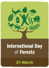 intdayforests_logo_e-fill-101x140