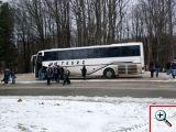 20100106_rajac_bus