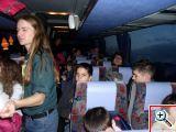 20100109_rajac_bus