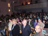 20100130-Barajevo-P1010025