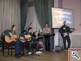 20100130-Barajevo-P1010027