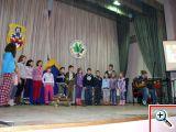 20100130-Barajevo-P1010049