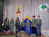 20100130-Barajevo-P1010054