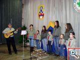 20100130-Barajevo-P1010073