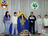 20100130-Barajevo-P1010095