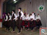 20100130-Barajevo-P1010114