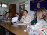 20100321-skupstina_rvc_02