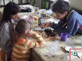 20100323_bivak_kolubarac_05