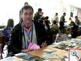 Sajam kolekcionara - 2010.g