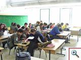 OI Breza: Dani drugarstva - 2010.g