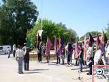 Smotra SIB - Ada 2010