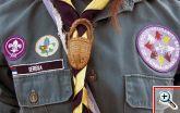 20100601_Scouts_Serbia_1_23