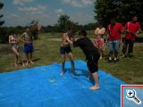 Foto kamp - 5-15. jula