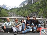 20100802-kandersteg-01