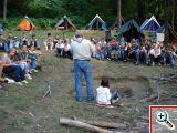 Sumska skola Rajac 2010