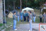 20100815-sums-rajac-05