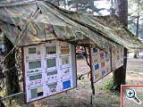 Šumska škola - Rajac 2010