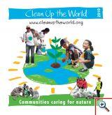 20100922_cleanuptheworld