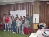 20101113-seminar-10