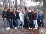 20101117-rvc-savet-01