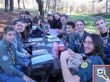20101117-rvc-savet-02