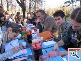 20101117-rvc-savet-04