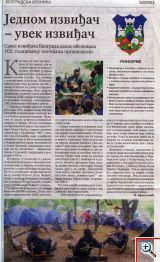 20130508-politika