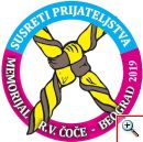 coce_logo