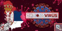 coronavirus300