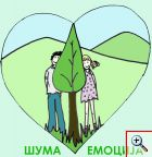 ilustracija_projekta