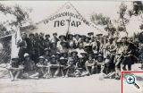 izvidjaci-logorovanje-u-Mlinima-1924