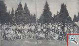 izvidjaci-sumska-skola-kopaonik-1951