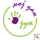 logo_5jun_moj_dan