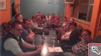 sastanak_staresine_sa_rukovodstvom_bg_odreda